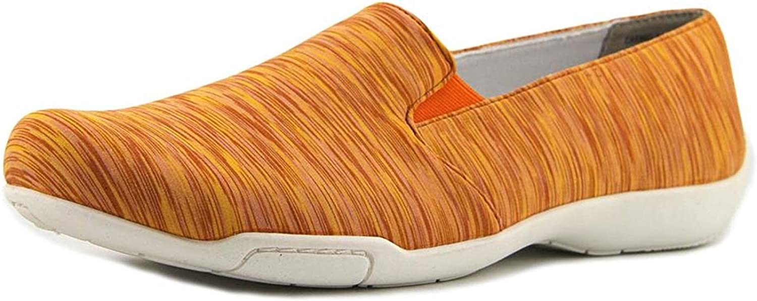 Ros Hommerson Free shipping New Carmela 62030 Women's Shoe Ranking TOP14 Casual Slip-on Lycra