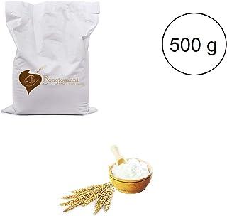 Amazon.es: almidon - Harinas / Productos para cocina y repostería ...