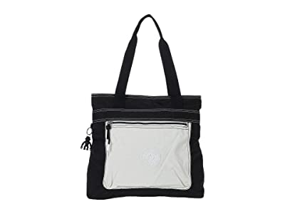 Kipling Enzo Tote Bag