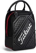 2020 Titleist Golf Shag Bag Black Practice Golf Bag TA20ACSB-006