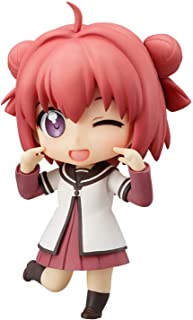 Good Smile Yuri Yuri Akari Akaza Nendoroid Action Figure