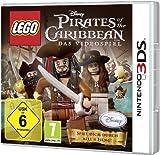LEGO Pirates of the Caribbean [Edizione: germania]