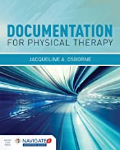 Best clinical decision making in physical therapy practice Reviews
