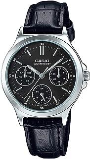 Casio Watch LTP-V300L-1A for Women