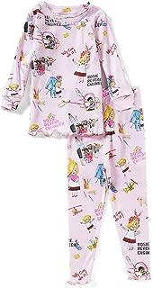 Best rosie revere engineer pajamas Reviews