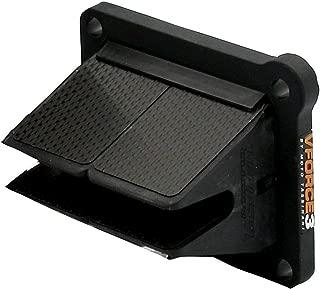 VForce 87-04 Kawasaki KX250 3 Reed Valve System (Single)