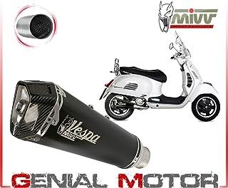 Suchergebnis Auf Für Motorrad Abgaskomplettanlagen Genial Motor Srl Rimini Komplettanlagen Ausp Auto Motorrad