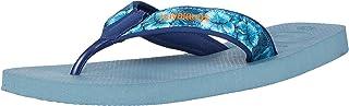 Havaianas Surf Material mens Sandal