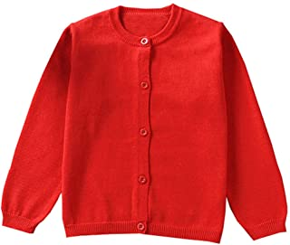 828eb30e1b2e 18-24 mo. Baby Girls  Sweaters