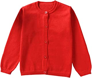 ffe6a9c64189 18-24 mo. Baby Girls  Sweaters