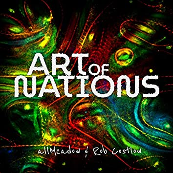 Art of Nations