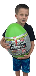 Far Cry 5 Easter Eggs