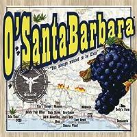 O' Santa Barbara