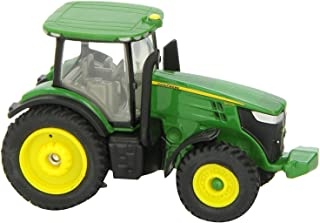 Best john deere 7280r Reviews