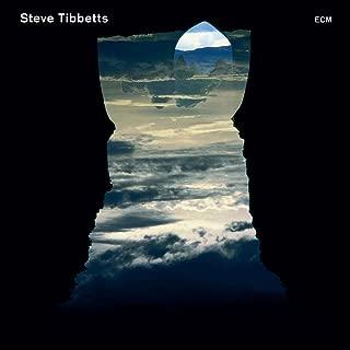 Best steve tibbetts natural causes Reviews