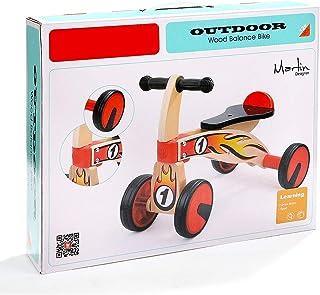 Amazon.it: triciclo Mazzeo Giocattoli