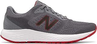 حذاء رياضي نيو بالانس للرجال 520