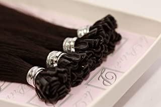 Best hair couture u tip extensions Reviews