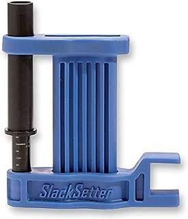 Motion Pro Chain Tension Tool Slack Setter Pro 08-0674