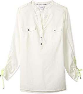 NAUTICA Shirts For Women, White S