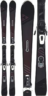 AlpinoDeportes Esquís Willy esSki Y Esquí Amazon Libre Aire tCBQhdxsr