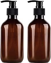 Best 300ml plastic bottle Reviews