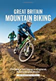 Mountain Bike Trails Review and Comparison