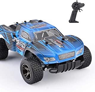 Best fast lane rc cars Reviews