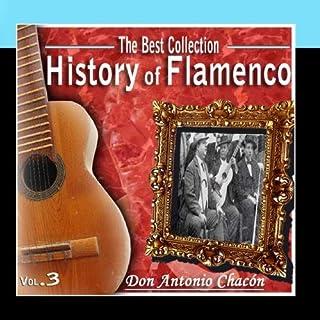 Amazon.com: Antonio Chacon - 2 Stars & Up