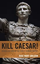 Best caesar in the usa Reviews