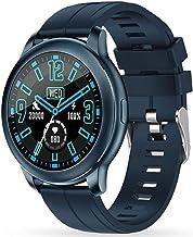 Bluetooth Call Smart Horloges Polshorloge Sport Stap Slaap Tracking Fitness Armband Fitness Tracker Smartwatch Armband Sma...