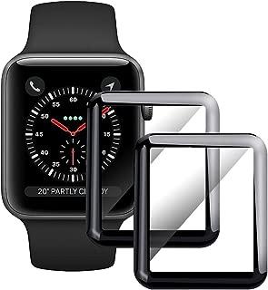 Best apple watch gorilla glass Reviews