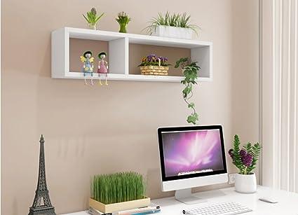 Shelf Estanterías de pared de estantería Wall wall wall wall ...