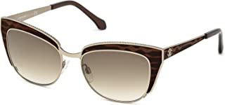 CONGJIEUS Sunglasses Glasses Classic Sunglasses Driver Driving Glasses Men Polarized Sunglasses