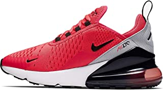 Air Max 270 GS Running Trainers Ci5634 Sneakers Shoes