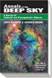 Annals of the DEEP SKY, Volume 5