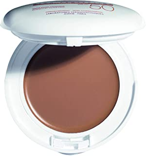 Eau Thermale Avene High Protection Honey Tinted Compact, 0.3 oz
