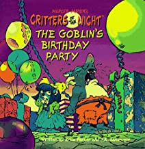 Best critters of the night Reviews