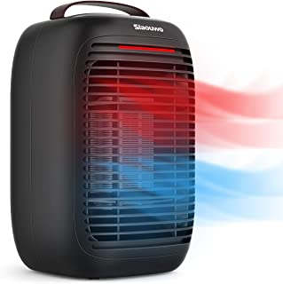 Best space heater portable Reviews