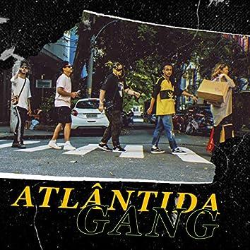 Atlântida Gang