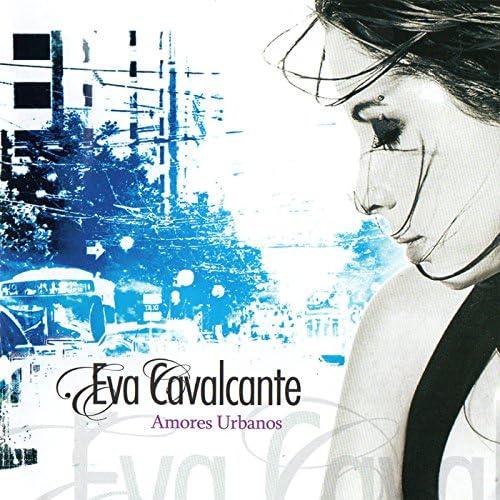 Eva Cavalcante