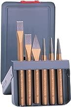Rennsteig 4210020 Punch Assortment Tools