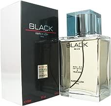black karen low