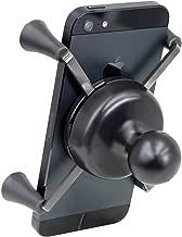 ram iphone 7 plus mount