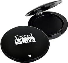 ExcelMark Inkless Thumbprint Pad