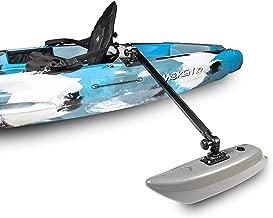 Best canoe side floats Reviews