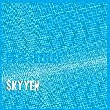 Sky Yen
