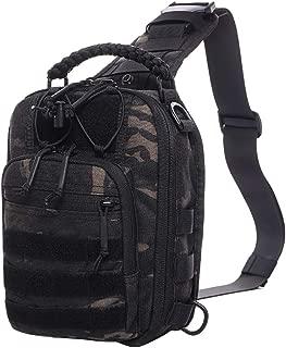 Best camouflage range bag Reviews