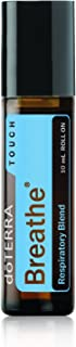 doTERRA Touch Breathe - 10 mL
