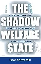 Best shadow welfare state Reviews